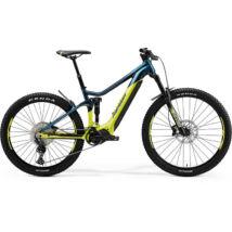 Merida eOne-Sixty 500 2021 férfi E-bike