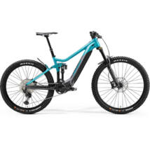 Merida eOne-Sixty 700 2021 férfi E-bike