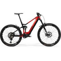 Merida eOne-Sixty 9000 2021 férfi E-bike