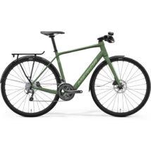 Merida eSpeeder 400 Eq 2021 férfi E-bike