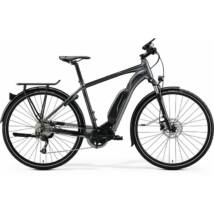 Merida eSpresso 300Se Eq 504Wh 2021 férfi E-bike
