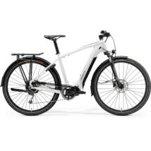 Merida eSpresso 400 S Eq 2021 férfi E-bike