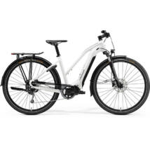 Merida eSpresso 400 S Eq 2021 női E-bike