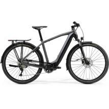 Merida eSpresso 500 Eq 2021 férfi e-bike