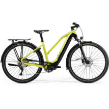 Merida eSpresso 500 Eq 2021 női e-bike