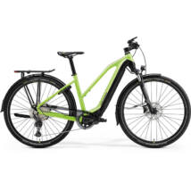 Merida Espresso 600 Eq 2021 női E-bike