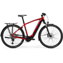 Merida Espresso Ep8-Edition Eq 2021 férfi E-bike