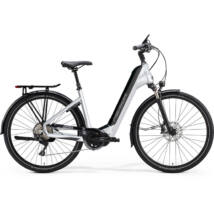Merida eSpresso City 400 Eq 2021 női E-bike