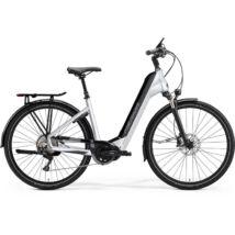 Merida eSpresso City 400 Eq 2021 női E-bike
