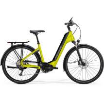 Merida eSpresso City 500 Eq2021 női E-bike