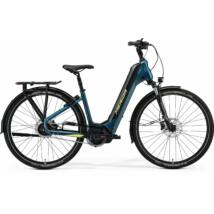Merida eSpresso City 700 Eq 2021 női E-bike