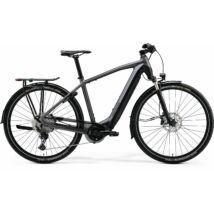 Merida Espresso Ep8 75-Edition Eq 2021 férfi E-bike
