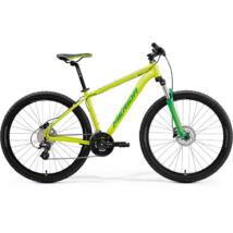 Merida Big.Seven 15 2021 férfi Mountain Bike