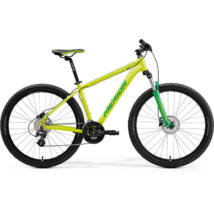 Merida Big.Seven 15 2021 férfi Mountain Bike