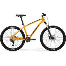 Merida Big.Seven 300 2021 férfi Mountain Bike
