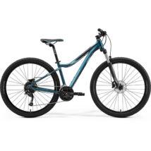 Merida Matts 7.30 2021 férfi Mountain Bike