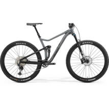 Merida One-Twenty 700 2021 férfi Fully Mountain Bike
