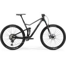 Merida One-Twenty 7000 2021 férfi Fully Mountain Bike