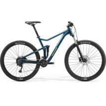 Merida One-Twenty RC 300 2021 férfi Fully Mountain Bike