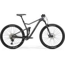 Merida One-Twenty RC XT-Edition 2021 férfi Fully Mountain Bike