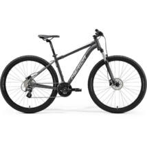 Merida Big.Nine 15 2021 férfi Mountain Bike antracit (ezüst)