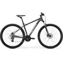 Merida Big.Nine 15 2021 férfi Mountain Bike antracit (ezüst)