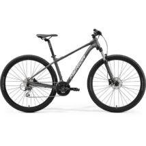 Merida Big.Nine 20 2021 férfi Mountain Bike
