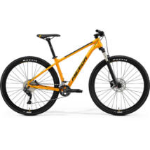 Merida Big.Nine 300 2021 férfi Mountain Bike
