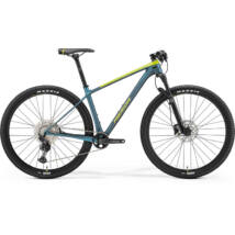 Merida Big.Nine 3000 2021 férfi Mountain Bike