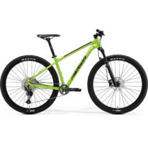 Merida Big.Nine 400 2021 férfi Mountain Bike
