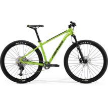 Merida Big.Nine 400 2021 férfi Mountain Bike