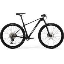 Merida Big.Nine 5000 2021 férfi Mountain Bike