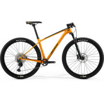 Merida Big.Nine 5000 2021 férfi Mountain Bike