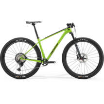 Merida Big.Nine 7000 2021 férfi Mountain Bike