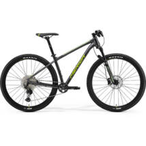 Merida Big.Nine SLX 2021 férfi Mountain Bike