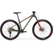 Merida Big.Trail 600 2021 férfi Mountain Bike