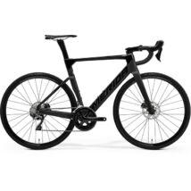 Merida Reacto 5000 2021 férfi Országúti Kerékpár