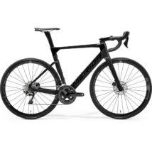 Merida Reacto 6000 2021 férfi Országúti Kerékpár