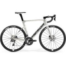 Merida Reacto 7000-e 2021 férfi Országúti Kerékpár