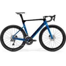 Merida Reacto 8000-e 2021 férfi Országúti Kerékpár
