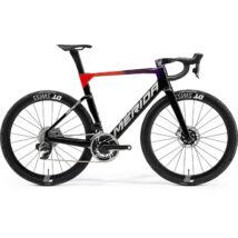 Merida Reacto 9000-e 2021 férfi Országúti Kerékpár