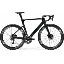 Merida Reacto Team-e 2021 férfi Országúti Kerékpár