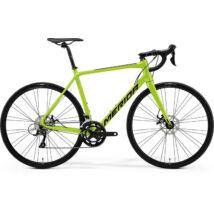 Merida Scultura 200 2021 férfi Országúti Kerékpár