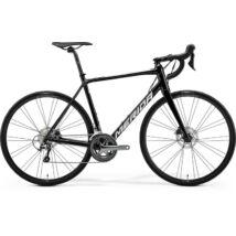 Merida Scultura 300 2021 férfi Országúti Kerékpár