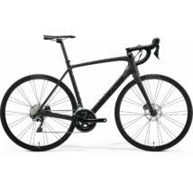 Merida Scultura 5000 2021 férfi Országúti Kerékpár