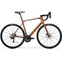 Merida Scultura Endurance 4000 2021 férfi Országúti Kerékpár