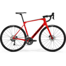 Merida Scultura Endurance 6000 2021 férfi Országúti Kerékpár