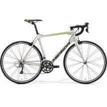 Merida Scultura Rim 100 2021 férfi Országúti Kerékpár