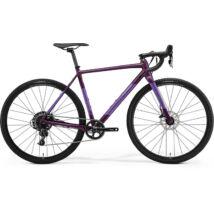 Merida Mission Cx 600 2021 férfi Cyclocross Kerékpár