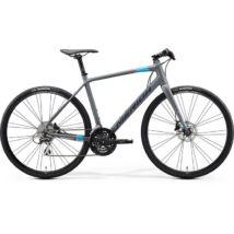 Merida Speeder 100 2021 férfi Fitness Kerékpár